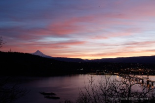 Sunset-sooc-2-16-15-8172
