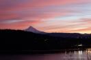 Sunset-sooc-2-16-15-8205