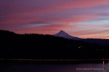 Sunset-sooc-2-16-15-8208