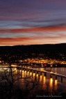 Sunset-sooc-2-16-15-8213