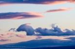 DMR_Sunset-2-19-15-3304