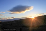 DMR_Sunset-2-19-15-8643