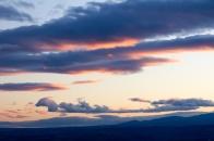 DMR_sunset-clouds_3306