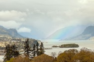 Gorge_Rainbow_4560