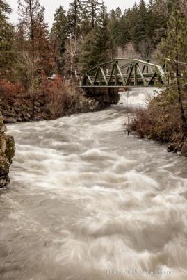 HusumFalls-flooding-7682