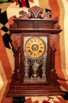Moms-Old-Clock-websize-7426