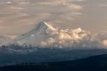 MtHood_clouds-5515