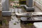 Pioneer-Cemetery_WS_7783