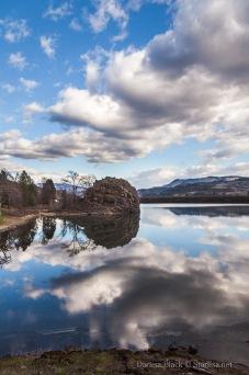 RowlandLake-reflections-8950