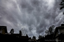 Storm_WhiteSalmon-7671
