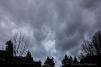 Storm_WhiteSalmon-7672
