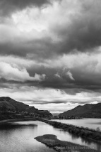 StormyGorge-B&W_7666