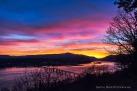 Sunset-Feb16_8120