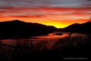 Sunset-sooc-2-16-15-8137
