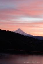 Sunset-sooc-2-16-15-8181