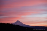 Sunset-sooc-2-16-15-8209