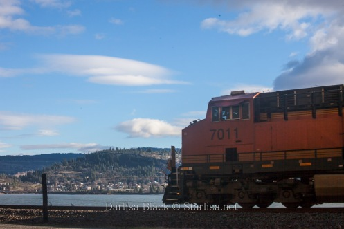 Train_Lenny-8479