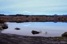 TroutLake-Twilight-7802