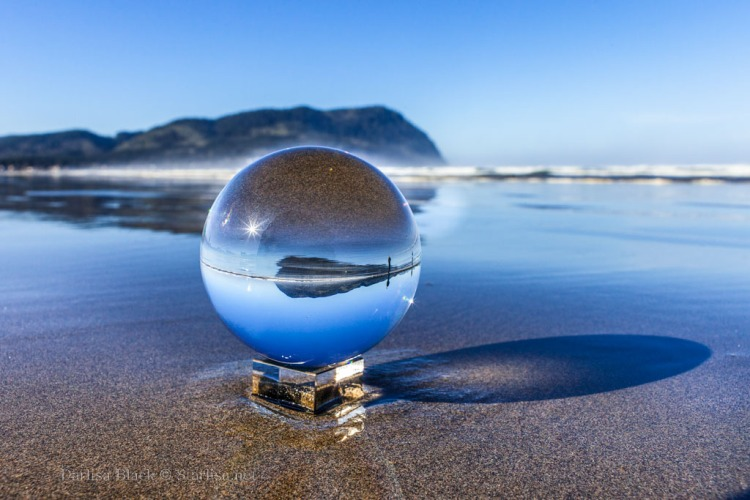 CrystalBall_Seaside2-6520