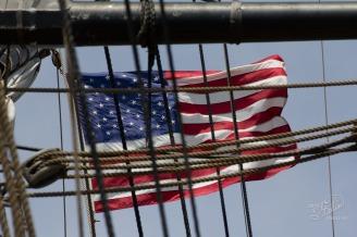 LadyWashington-flag-SOOC-6821