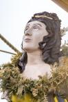 MarthaWashington_on-LadyWashington-6806