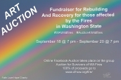 RainbowArtAuction-9328