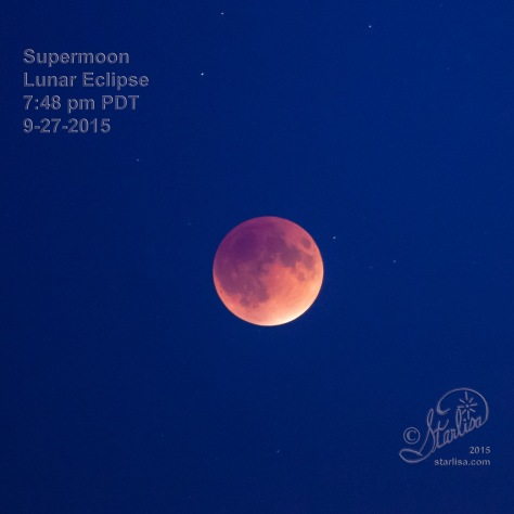 Supermoon-Eclipse-WM_6142
