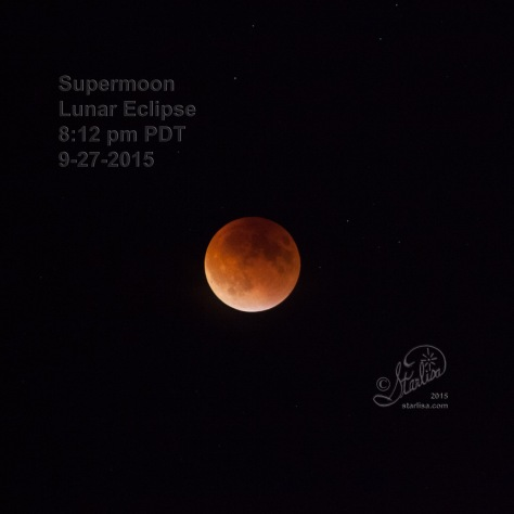 Supermoon-Eclipse_6186