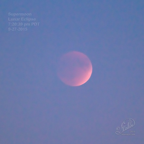 Supermoon-Eclipse_WM_0363