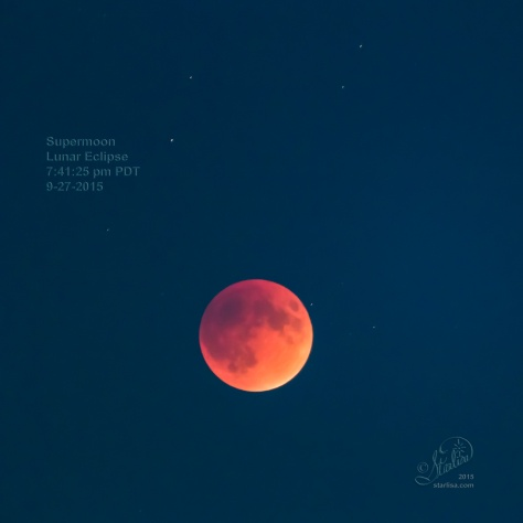 Supermoon-Eclipse_WM_0394