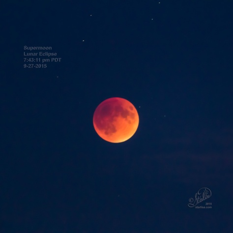 Supermoon-Eclipse_WM_0399