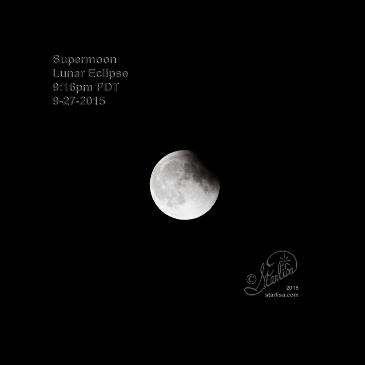 Supermoon_Lunar-Eclipse_6213