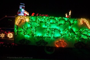 HR-FireDept-Christmas-parade-12-14-15-1270