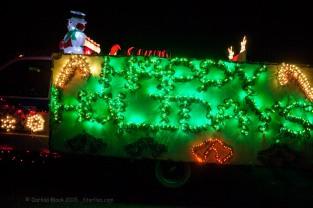 HR-FireDept-Christmas-parade-12-14-15-1270