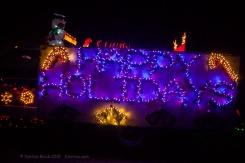 HR-FireDept-Christmas-parade-12-14-15-1271