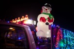 HR-FireDept-Christmas-parade-12-14-15-1274
