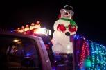 HR-FireDept-Christmas-parade-12-14-15-1274