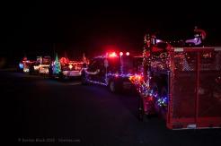 HR-FireDept-Christmas-parade-12-14-15-1276