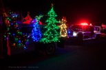 HR-FireDept-Christmas-parade-12-14-15-1280