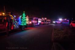 HR-FireDept-Christmas-parade-12-14-15-1282