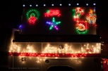 HR-FireDept-Christmas-parade-12-14-15-1283
