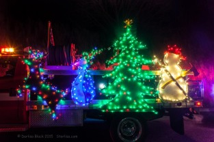 HR-FireDept-Christmas-parade-12-14-15-1291