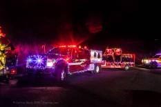 HR-FireDept-Christmas-parade-12-14-15-1293