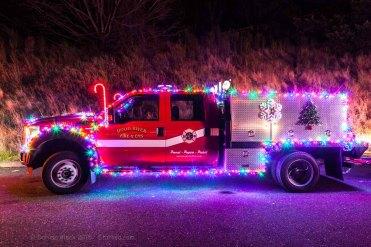 HR-FireDept-Christmas-parade-12-14-15-1294