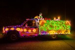 HR-FireDept-Christmas-parade-12-14-15-1298