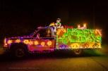HR-FireDept-Christmas-parade-12-14-15-1298