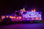 HR-FireDept-Christmas-parade-12-14-15-1299