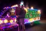 HR-FireDept-Christmas-parade-12-14-15-1300