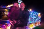 HR-FireDept-Christmas-parade-12-14-15-1301