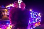 HR-FireDept-Christmas-parade-12-14-15-1303